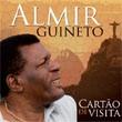 almir-guineto12