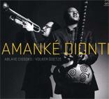 amanke-dionti