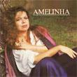 amelinha87