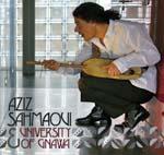 aziz-sahmaoui