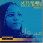aziza-b