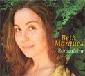 beth-marques