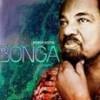bonga12