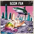 boom-pam