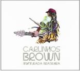carlinhos12