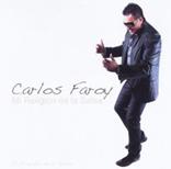 carlos-faroy