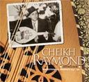 cheikh-raymond3cd
