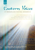 eastern-voices-dvd