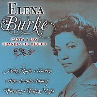 elena-burke-mexico