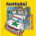 fanfarai