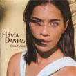 flavia-dantas12
