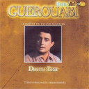 guerouabi2cd