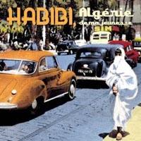 habibi-algerie
