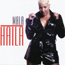 haila11