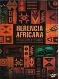 herencia-africana-dvd