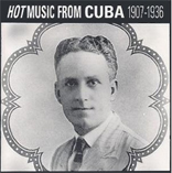 hot-music-from-cuba