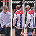 issac11