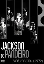 jackson-do-pandeiro-dvd
