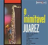 juarez62