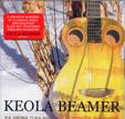 keola-beamer06