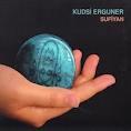 kudsi-erguner11