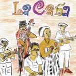 la-cana