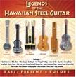 legends-steelguitar