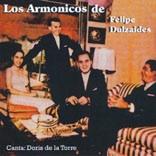 los-armonicos1