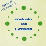 los-latinos1uniko
