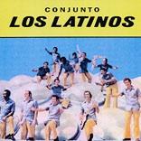 los-latinos2uniko