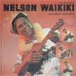 nelson-waikiki