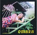 omara1uniko