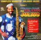 orlando-julius12