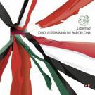 orquestra-arab11