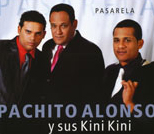 punchito-alonso11
