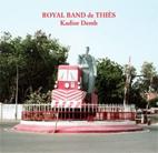 royal-band12
