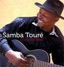 samba-toure2011