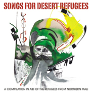 songs-for-desert
