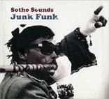 sonto-sounds