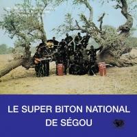 super-biton12