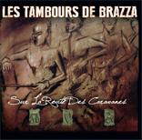 tambours-brazza13