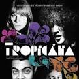 tropicalia-ost