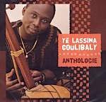 ye-lassina-coulibaly2cd