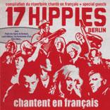 17hippies13