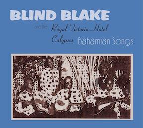 blind-blake-r-v-hotel