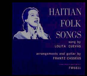 lolita-cuevas-smithonian
