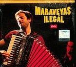 MARAVEYIAS-ILEGAL-before