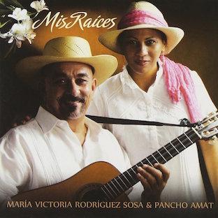 MARIA-VICTORIA-PACHO-MIS-RAICES