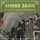 ahmad-zahir2