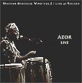 azor-live